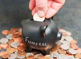 News: UK funeral prices to be probed