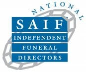 Direct Cremation in Southover, Sussex