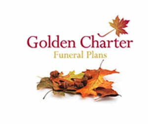 Direct Cremation in Lancing, Sussex